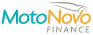 MotoNovo Finance